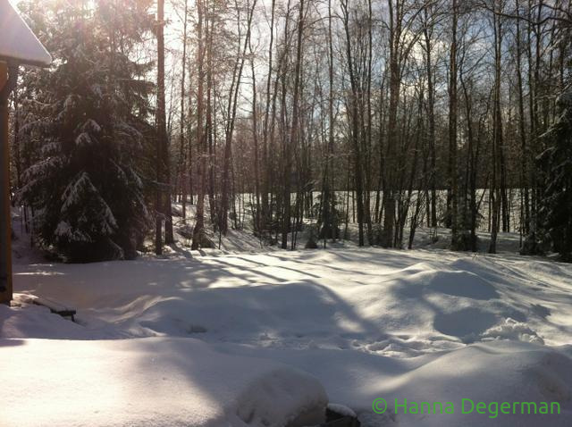 piha lumessa